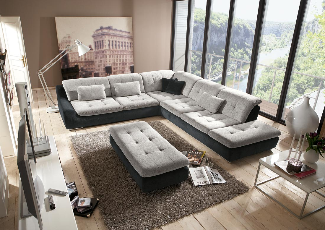 m belzentrum gro r schen. Black Bedroom Furniture Sets. Home Design Ideas