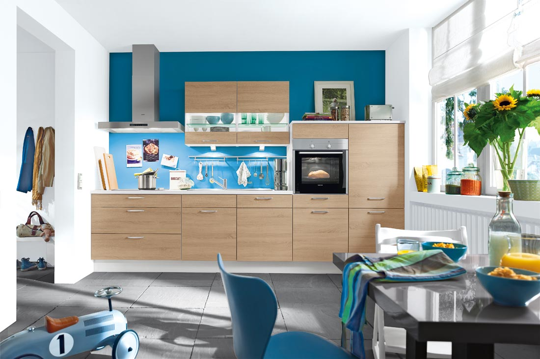 16528 12 rio666 b151499. Black Bedroom Furniture Sets. Home Design Ideas