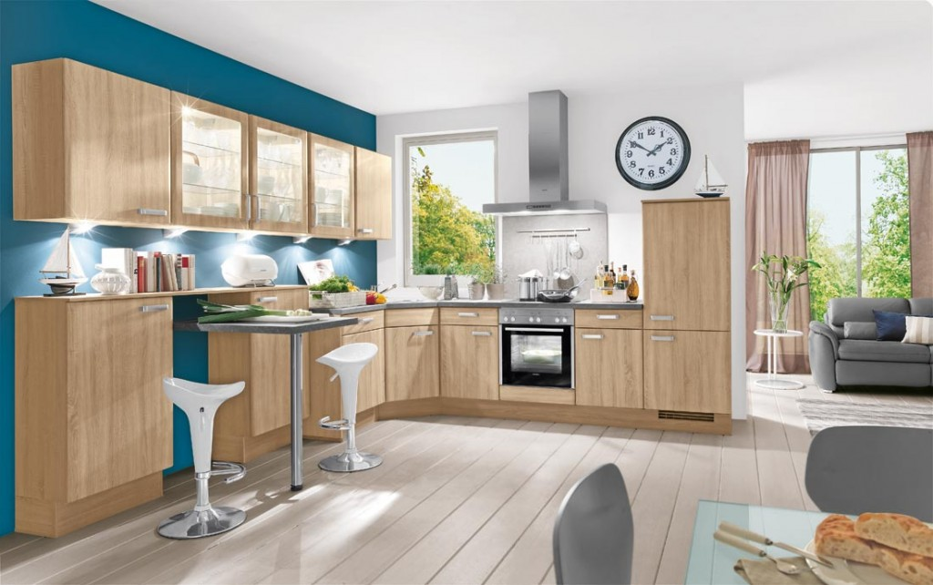 17936 12 grado552 b151521. Black Bedroom Furniture Sets. Home Design Ideas