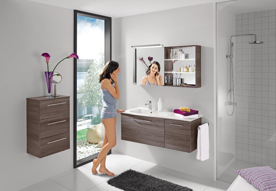 m belzentrum gro r schen. Black Bedroom Furniture Sets. Home Design Ideas