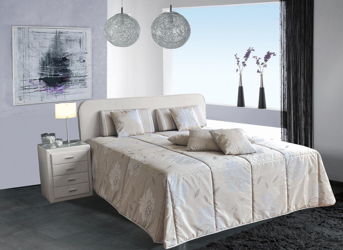 alt gegen neu. Black Bedroom Furniture Sets. Home Design Ideas