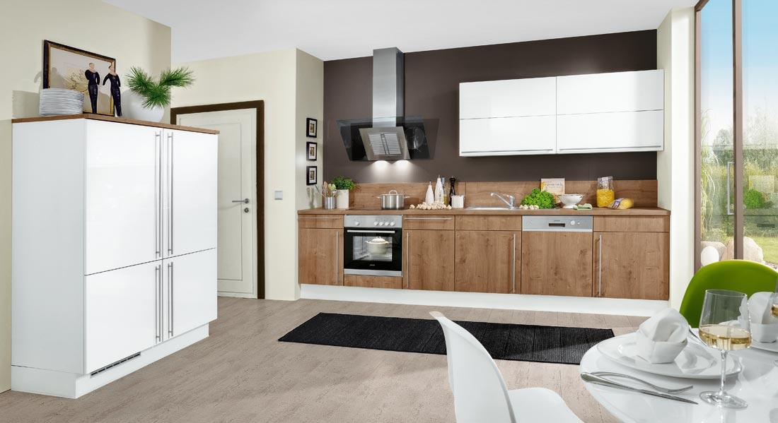 bis zu 50 aktions rabatt auf alle freigeplanten k chen. Black Bedroom Furniture Sets. Home Design Ideas