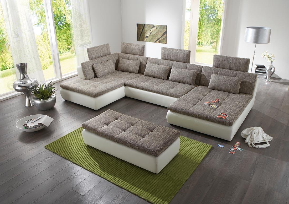wegen sortimentswechsel im m belzentrum gro r schen. Black Bedroom Furniture Sets. Home Design Ideas