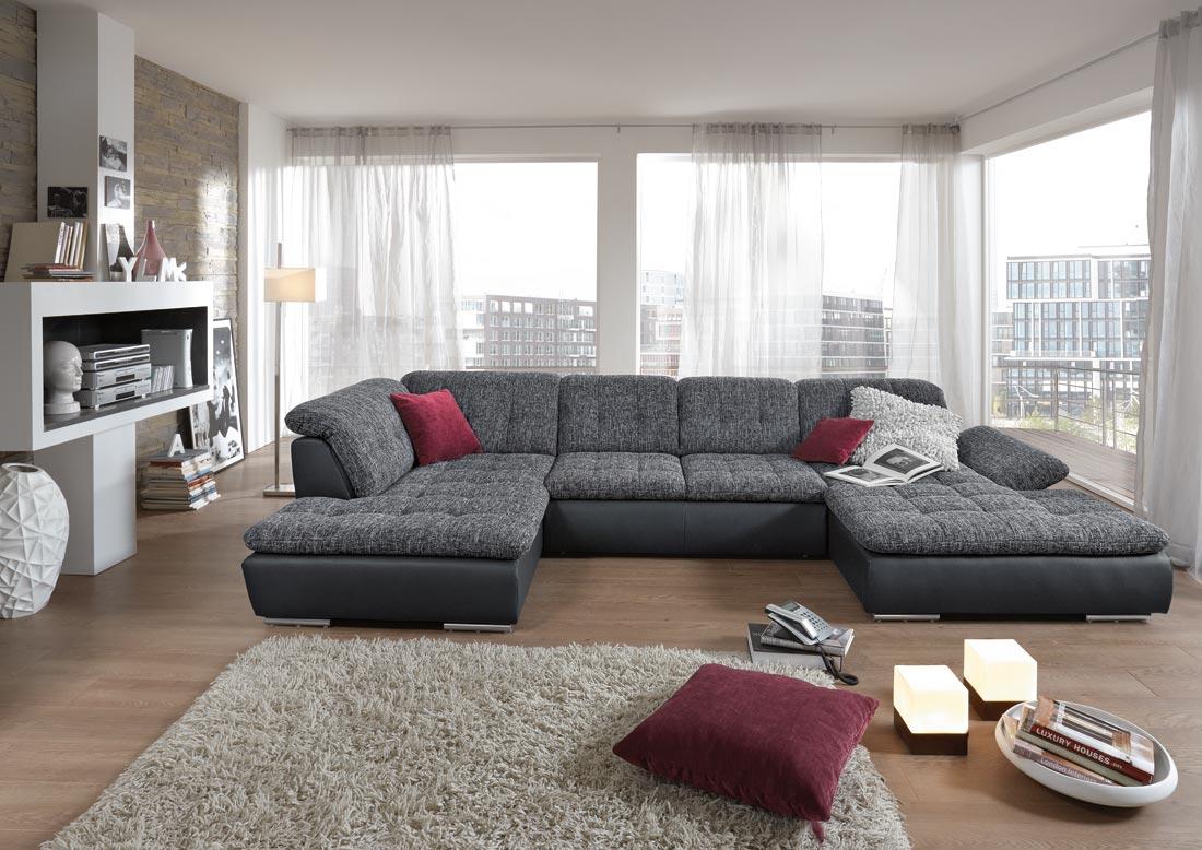 bis zu 30 aktions rabatt auf m bel neubestellungen. Black Bedroom Furniture Sets. Home Design Ideas