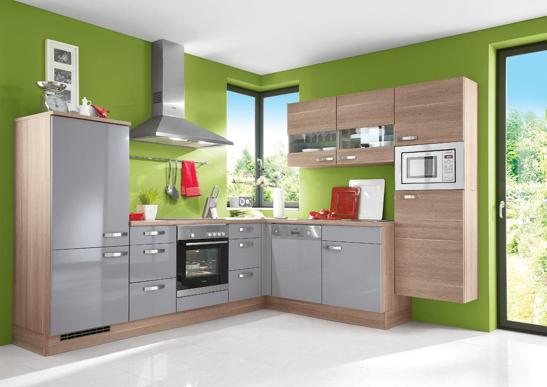 primo 754 689 platinum b147627. Black Bedroom Furniture Sets. Home Design Ideas