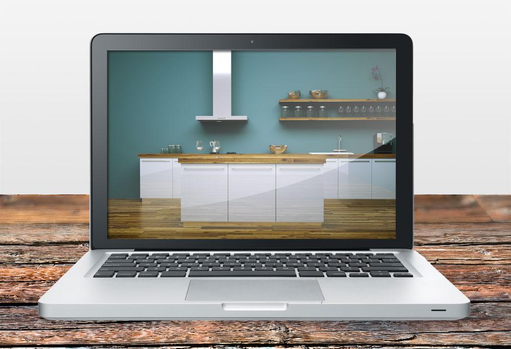 computerplanung. Black Bedroom Furniture Sets. Home Design Ideas