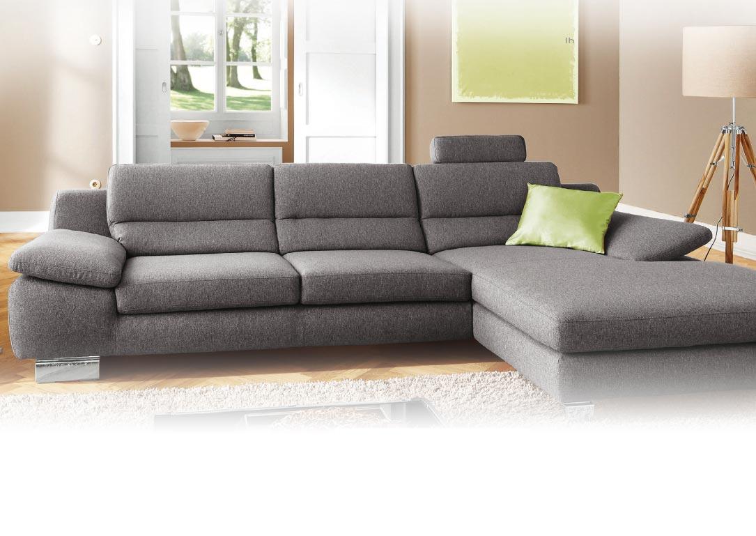 fotolia. Black Bedroom Furniture Sets. Home Design Ideas