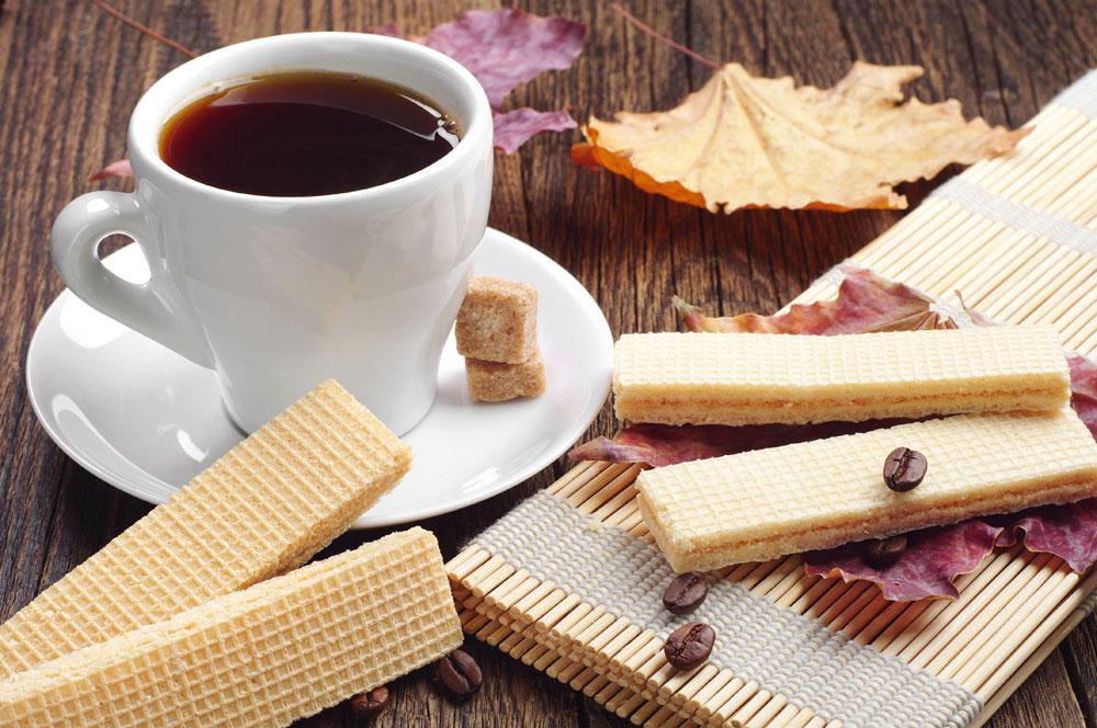 kaffee_und_kekse
