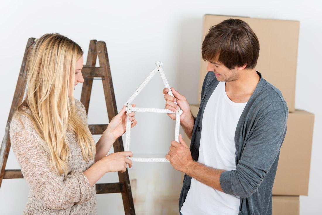 viele dinge sind vor der planung zu berlegen hier finden sie 10 tipps bei der k chenplanung. Black Bedroom Furniture Sets. Home Design Ideas