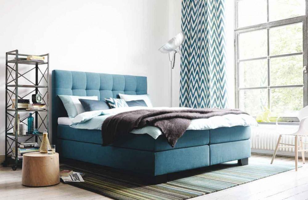 bett lieblinge. Black Bedroom Furniture Sets. Home Design Ideas
