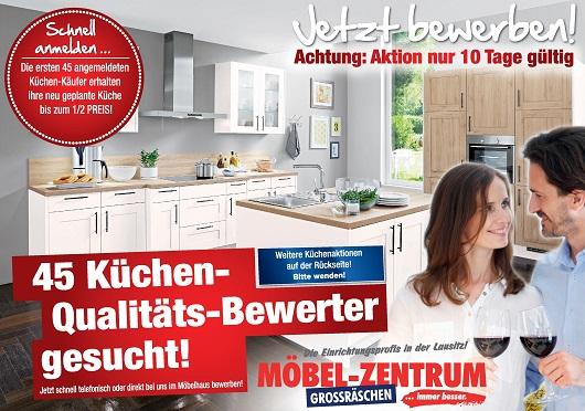 MZG_A4-Karte_Kuechentester_TS-page-001